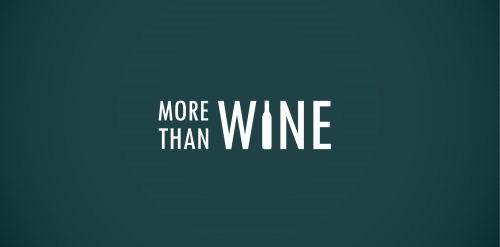 More Than Wine II