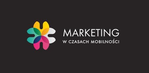 Marketing w czasach mobilnosci II