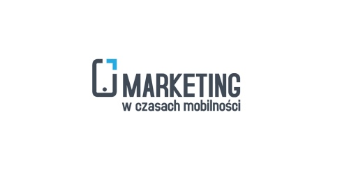 Marketing w czasach mobilnosci