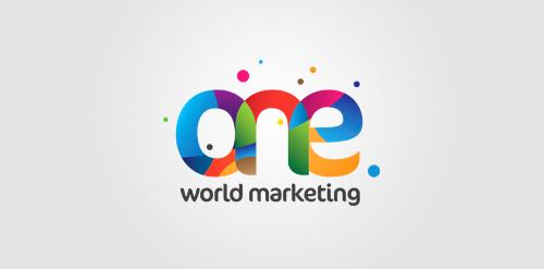 One World Marketing