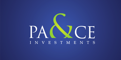 PA&CE Investments