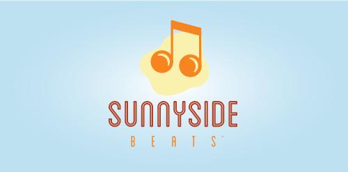Sunnyside Beats