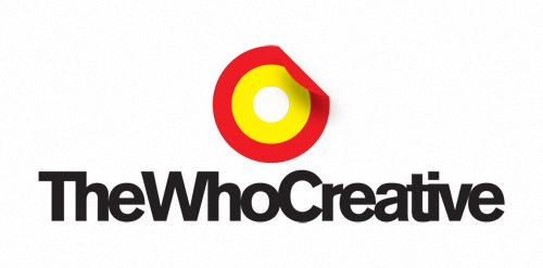 The Who Creative