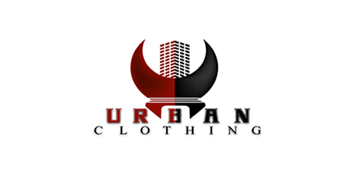 image gallery hip hop clothing logos