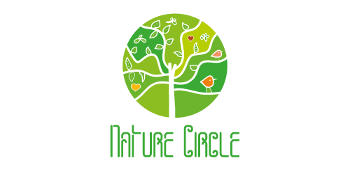 Nature Circle