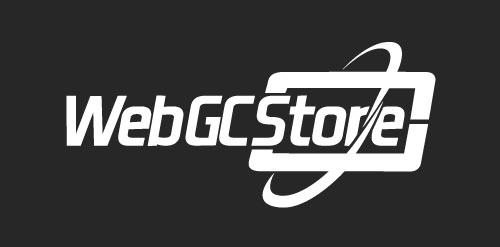 Webgcstore