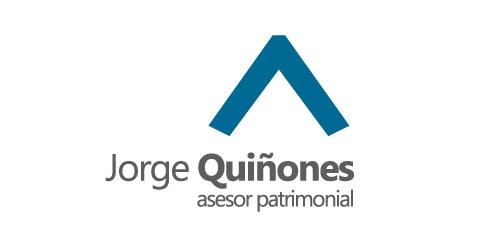 jorge quiñones™