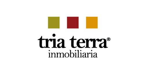 tría terra inmobiliaria™