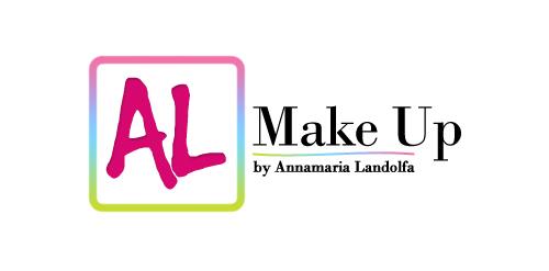 AL Make Up
