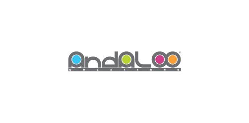 Andaloo Creations
