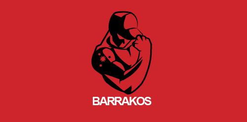 BARRAKOS
