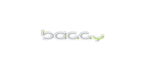 Baggy Ecological & Green products