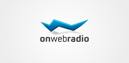 ON WEB RADIO