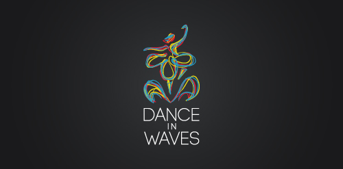 DANCE IN WAVES