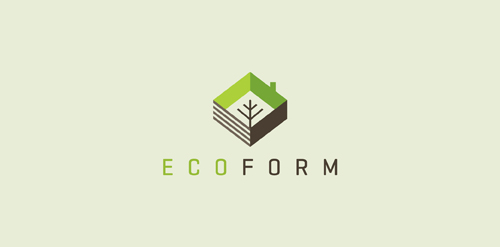 Ecofrom