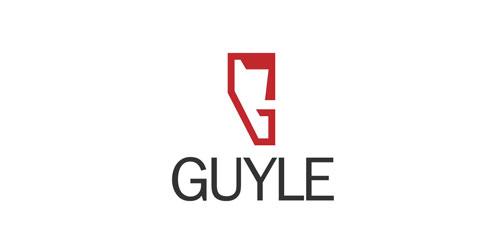 Guyle