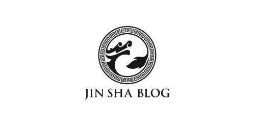 Jin Sha Blog