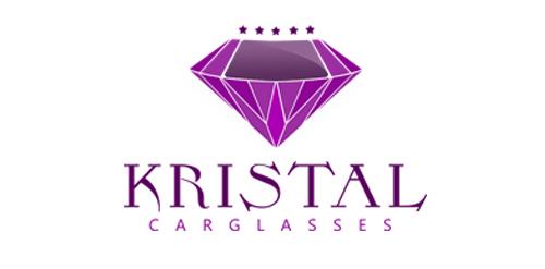 KRISTAL carglasses