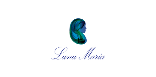 Luna Maria