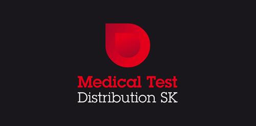 Medical Test Distribution SK