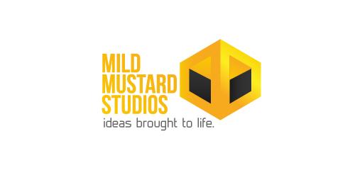 Mild Mustard Studios