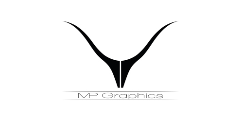 MP Graphics