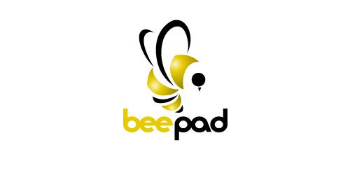 BeePad