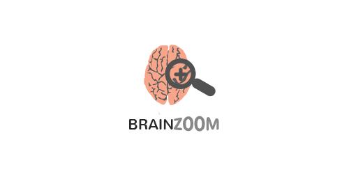 brainzoom