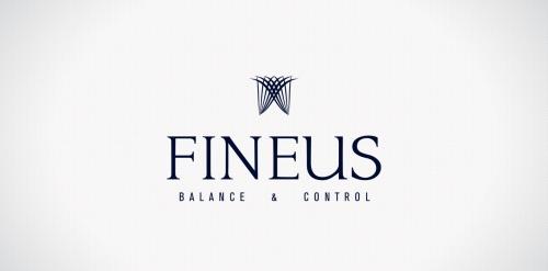 Fineus
