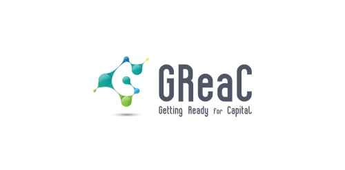 GReaC