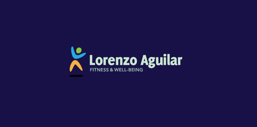 Lorenzo Aguilar Fitness