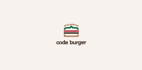 Code Burger