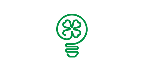 Sustainable St. Patrick's Day