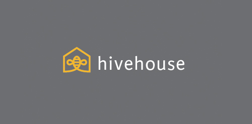 hivehouse