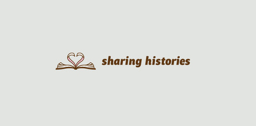Sharing Histories