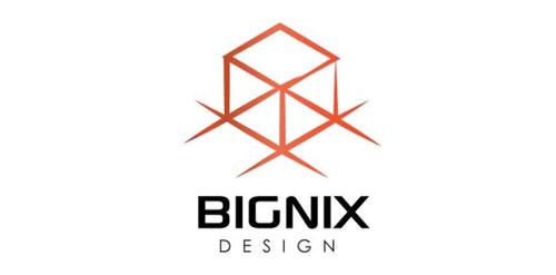 Bignix Design