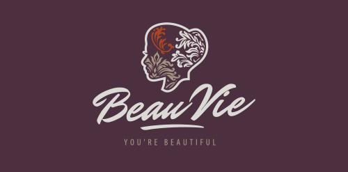 BeauVie