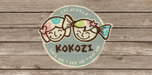 Gelatobar Kokozi