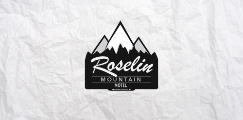 Mountain Motel
