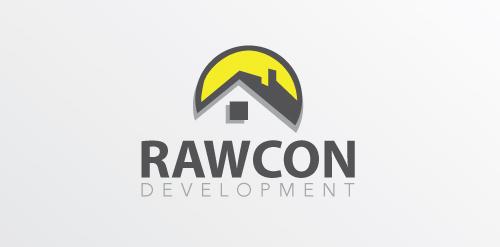 RAWCON DEVELOPMENT