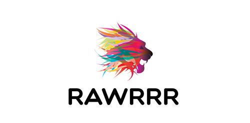 RAWRRRR