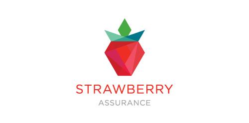 Strawberry Assurance