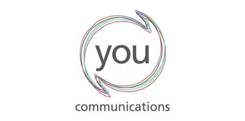 You Communications