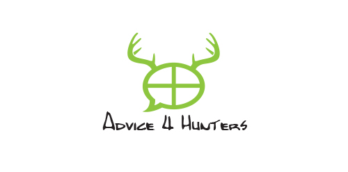 Advice 4 hunters