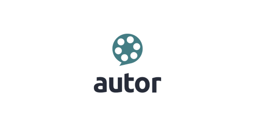 Autor Television Agency