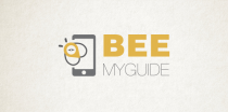 Bee my Guide
