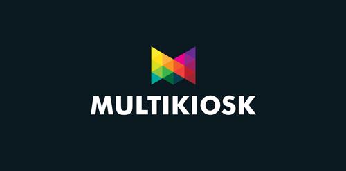 Multikiosk