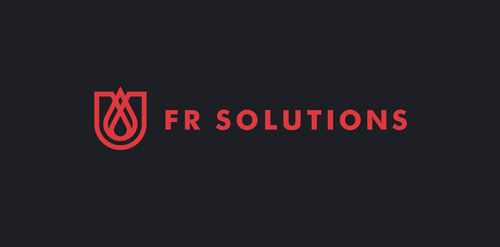 FR Solutions