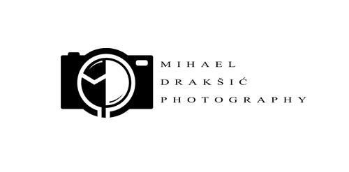 Mihael Draksic Photografphy