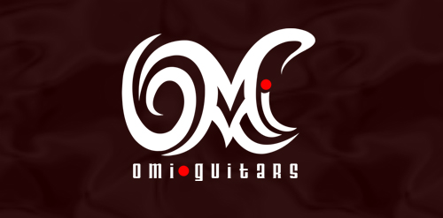 OMI GUITARS